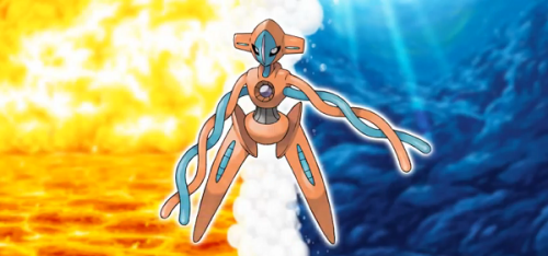pokemon-omega-ruby-deoxys-screenshot-01