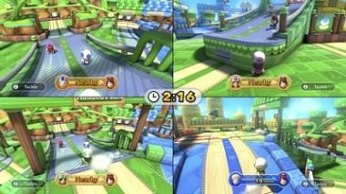 Mario-Chase-Nintendo-Land-preview