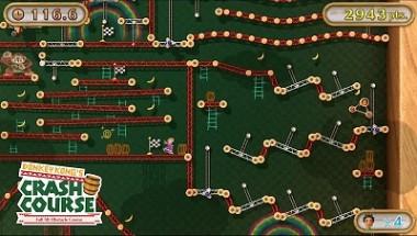 Wii-U-Nintendo-Land-Donkey-Kongs-Crash-Course-Screenshot1