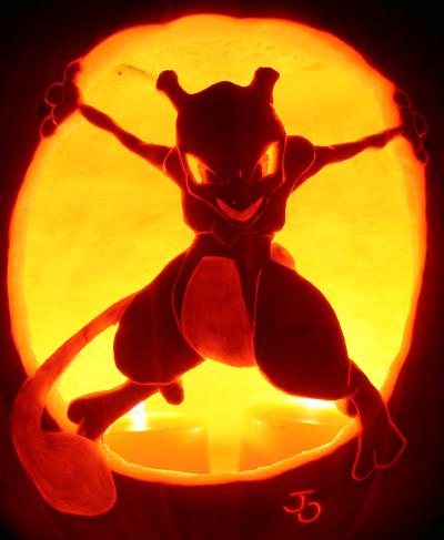 mewtwo___the_strongest_pumpkin_by_joh_wee